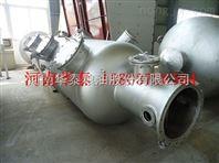 南宁全自动螺旋榨油机设备生产线图片值得拥有