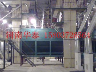 安徽淮南杂粮加工设备生产线精选精选