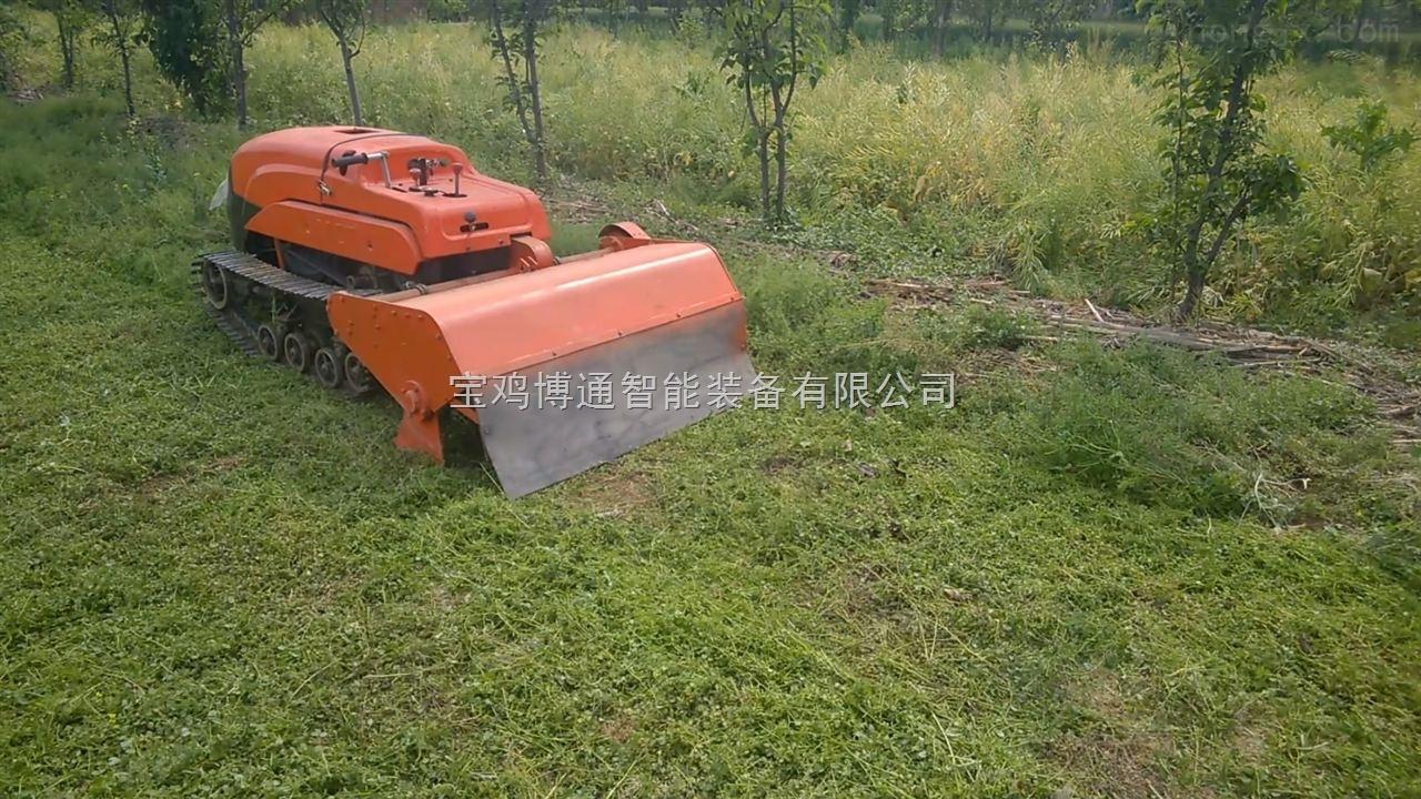 供应植保农机