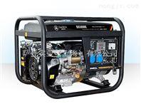萨登2千瓦小型柴油发电机