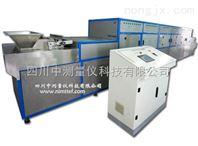 微波产品微波干燥机
