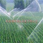 齐全上饶市金属摇臂喷头优势明显 江西大喷头灌溉使用方便