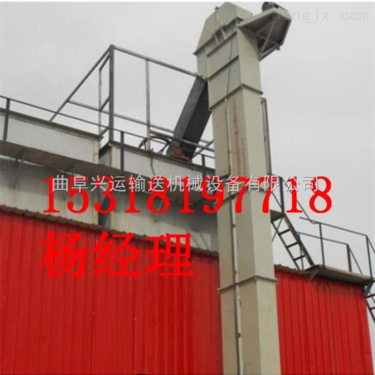 板链提升机结构优质 耐磨耐用