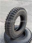 现货销售 7.00-16 矿山山地花纹轮胎 加重矿山轮胎