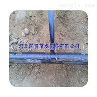 滴灌带滴灌管价格优惠滴灌设备生产厂家