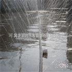 齐全四川喷水带厂家直销 绵阳市大田微喷带设备品种多样