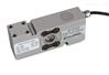 SLB415-4.4T传感器价格原理接线图