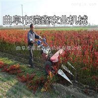 背负式牧场除草割草机 小型果园除草割草机 农用除草机