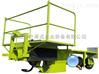 中农博远PL-30型林果植树机
