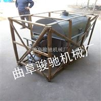 小型炒面机 不锈钢炒药材机 多功能炒货机