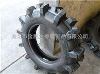 厂家直销三包质量 6.50-16 水田轮胎 高花胎