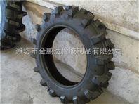 8.3-24水田高花轮胎8.3-24稻田轮胎8.3-24水稻轮胎