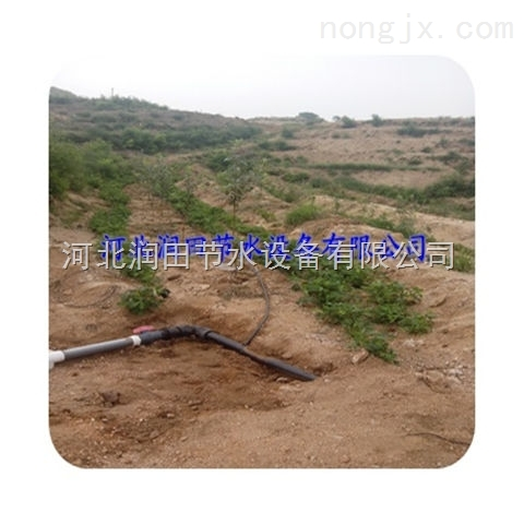 河南紊流器使用维护 开封小管出流滴水毛管促销