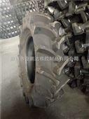 厂家直销三包质量 14.9-28 R2 水田轮胎 半高花胎