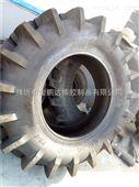 稻田轮胎16.9-30价格 水田高花轮胎16.9-30规格型号