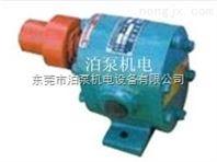 佛山 泊威泵业 厂家批发价 CB型稠油泵 供应直销