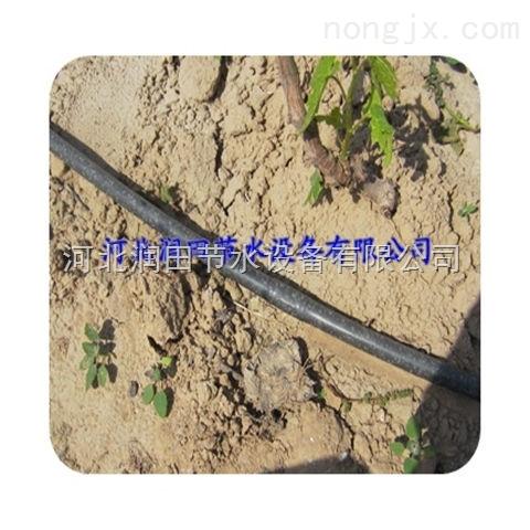 邯郸市大田滴灌厂家现货供应 河北滴灌管超低价格批发