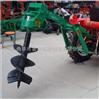 天津耐磨加厚挖坑机高效率挖坑机厂家直销