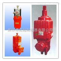 国庆节BED-121/6防爆电力液压推动器现货全国发货