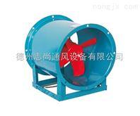 DZ系列轴流风机,岗位式/壁式/管道式轴流风机