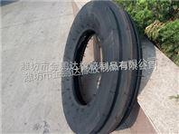 现货供应7.50-20导向轮胎 正品三包