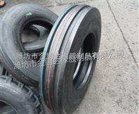 厂家直销 7.50-18 导向轮胎 质量保证