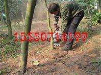 找汽油挖树机 锯齿挖树机 树苗挖树机等产品厂家