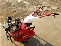 微型耕地机价格 汽油型耕地机 7.5马力除草耕地机价格