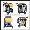 6寸柴油机水泵多少钱