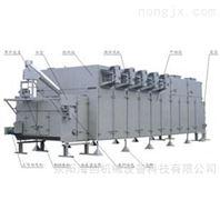 GZDH系列環流干燥機