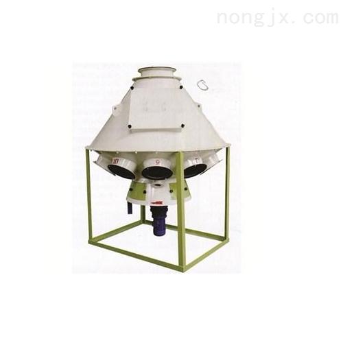 分配器-辅助设备