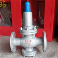 水用低壓減壓閥