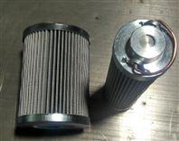 LXY143X444/80(0204)过滤器滤芯