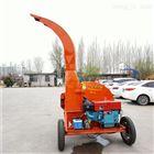 9ZP-8.0铡草机生产厂家8吨铡揉机价格