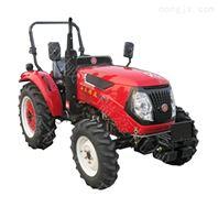 農用大中小四輪拖拉機