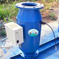 多功能電子除垢儀水處理裝置