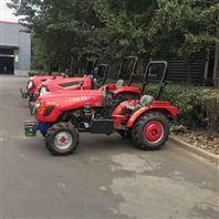 贵州热销农用四轮拖拉机