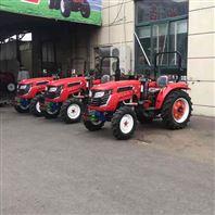 大型多缸农田耕整拖拉机