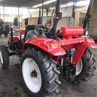 704高效耐用型四轮拖拉机