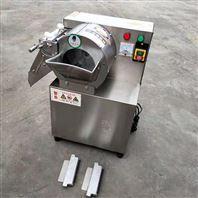 不锈钢全自动切菜机