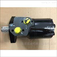 现货出售怀特柱塞泵255290A1310AAAA