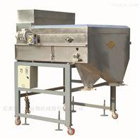 豆类磁力筛选设备厂家