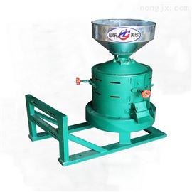 THT-200专业生产碾米机厂家