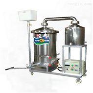 酿酒蒸酒设备厂家直供