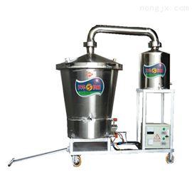 小型白酒酿造设备