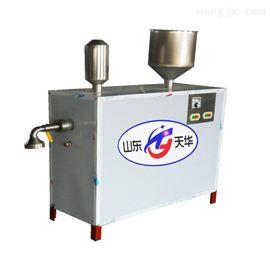 THF-60多功能凉皮机厂家