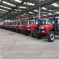30马力拖拉机旋耕机