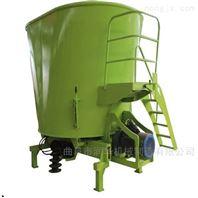 吉林四平牛场拌料机供货厂家