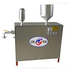 生榨米粉机器设备家用