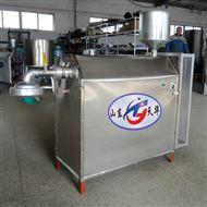 THF-60小型酸浆米线机 大米米粉机